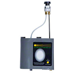 Sunburst™ P4C4000 Battery Operated Dispenser