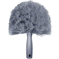 Unger® CobWeb Duster Brush