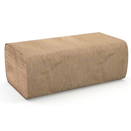 Cascades PRO Select™ Singlefold Paper Towel - Natural