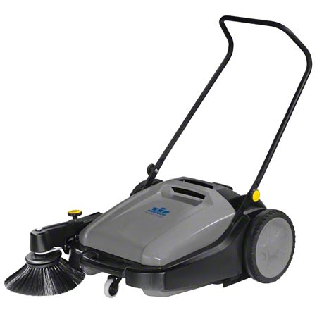 Windsor® Radius™ Manual Sweeper - 28""