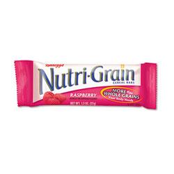 Bar,nutrigrain,raspberry