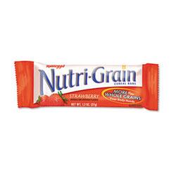 Bar,nutrigrain,strawbrry