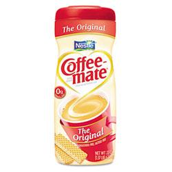 Creamer,coffeemate,orgnl