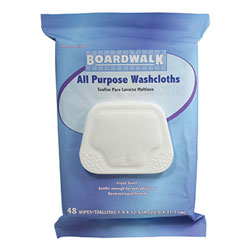 Boardwalk Pre-mst Person Al Washcloth Reseal PK U