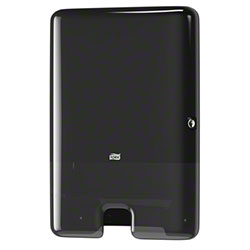 Tork® Elevation® Xpress® Hand Towel Dispenser
