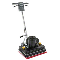 Advance FM810™ ST Standard Floor Machine