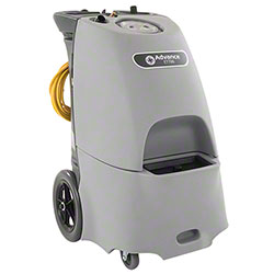 Advance ET700™ Heated Extractor Machine Only