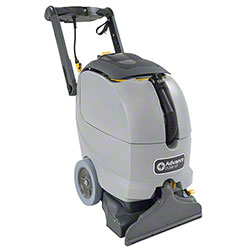 Advance ES300™ XP Self Contained Carpet Extractor - 16""