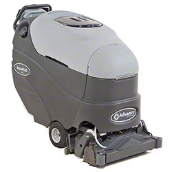 Advance AquaPLUS™ Carpet Extractor - 20 Gal., w/AXP™