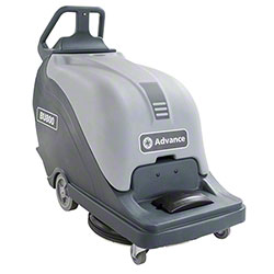 "Advance BU800™ 20BT Burnisher -20"",234AH AGM,Passive Dust"