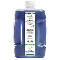 Affex Odor Eliminator Lavender - 80 oz.