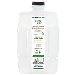Affex Peroxide Powered Cleaner Degreaser - 80 oz.