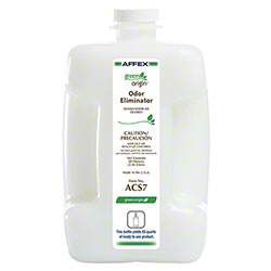 Affex Odor Eliminator - 80 oz.