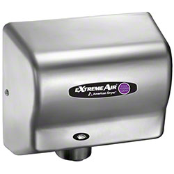 American Dryer ExtremeAir® CPC9 Hand Dryer