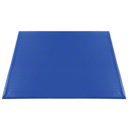 Americo EverWear Durable Antifatigue Matting