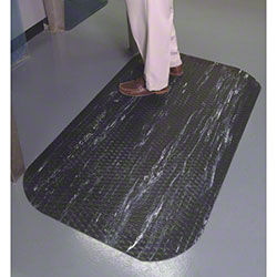 "M + A Matting Hog Heaven™ 5/8"" Thick Marble Top Mats"