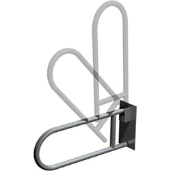 ASI 3400 Type 51 Exposed Mounting Swing Grab Bar