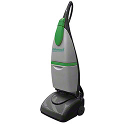Bissell® BigGreen Commercial® BGUS1000 Upright Scrubber