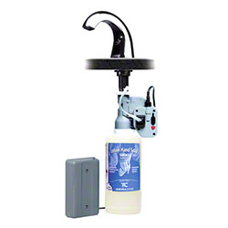 Bobrick B-826 Touch Free Automatic Soap Dispenser