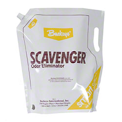 Buckeye® Scavenger™ Odor Eliminator - Smart Sac