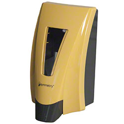 Buckeye® Symmetry® Alert 1250 mL Dispenser