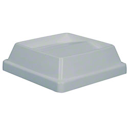 Continental Tip Top Lid - Grey