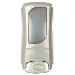 Dial® Eco-Smart® Amenity Dispenser - Pearl