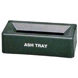 Impact® Wall Ash Tray