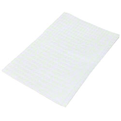 Impact® Baby Changing Table Liner