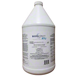 Bio-Protect 500 90 Day Antimicrobial Coating - Gal.