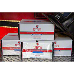 "Chief's XL Responder Wipes - 12"" x 24"""