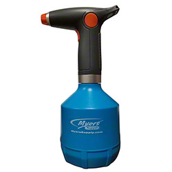 Sani-Mister Battery Powered Sprayer - 34 oz.