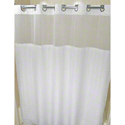 Dynasty Shower Curtains & Liners