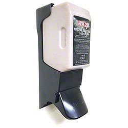 WN-20 Industrial Hand Cleaner Dispenser