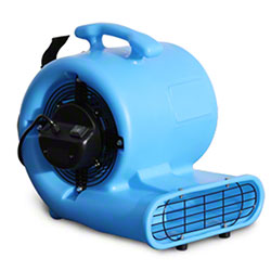 Mytee® Dry™ 2200 Airmover