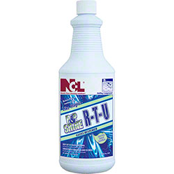 NCL® Pop & Shine RTU Gloss Restorer - 32 oz.