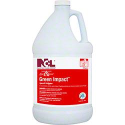 NCL® Earth Sense® Green Impact™ Stripper - Gal.