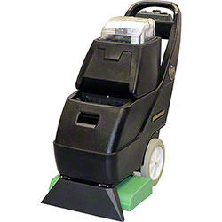 NSS® Stallion 818 SC Self-Contained Carpet Extractor-8 Gal