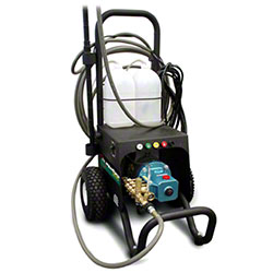 NSS® AquaForce 1000MXDE Cold Water Pressure Washer