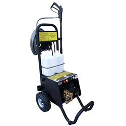 NSS® AquaForce 1500AMXDE Cold Water Pressure Washer