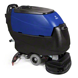 Pacific® S-28 Disk Scrubbers