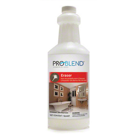 ProBlend™ Eraser Cleaner & Destainer - Qt.