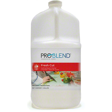 ProBlend™ Fresh Cut Cutting Board Cleaner - Gal.