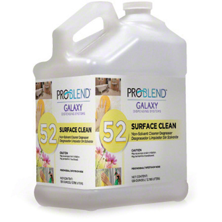ProBlend™ Galaxy 52 Surface Clean All Purpose Cleaner