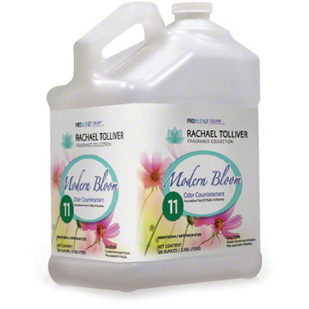 ProBlend™ Galaxy 11 Modern Bloom Odor Counteractant
