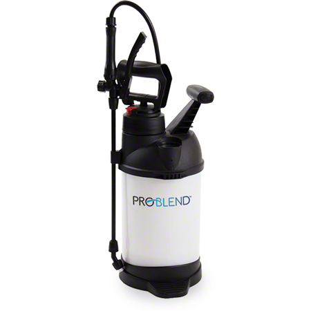 ProBlend™ 1.3 Gal. (5 L) Pump-Up Foam Unit