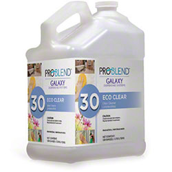 ProBlend™ Galaxy 30 Eco Clear Glass Cleaner