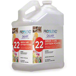 ProBlend™ Galaxy 22 Green Care Oxygen Power Cleaner