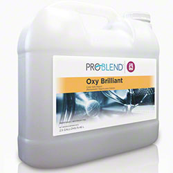 ProBlend™ Oxy Brilliant Bleach