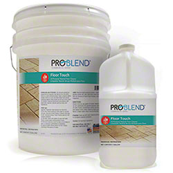 ProBlend™ Floor Touch Multi-Purpose Cleaner - Gal.
